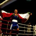 20 éve nyert olimpiát, Kovács