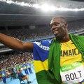 Usain Bolt, az olimpiák legnagyobb legendája?