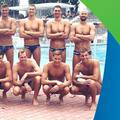 Vízilabda, Magyarország legsikeresebb csapatsportága
