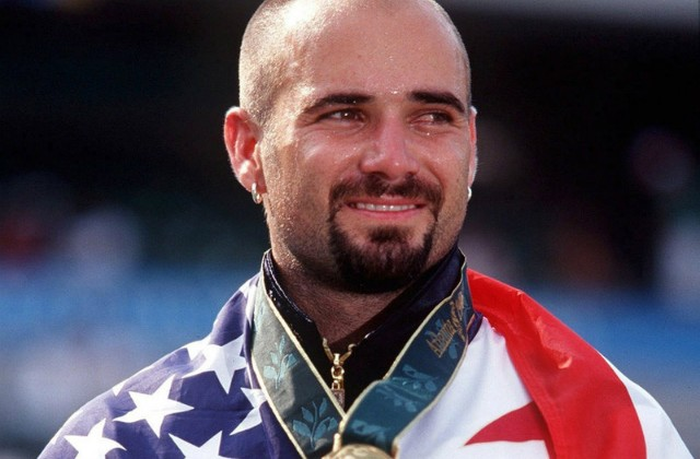 andre-agassi-olympic-gold-1996-640x420.jpg