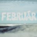 Helyzetjelentés: Február