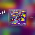 Új dal megjelenés: Mozaik
