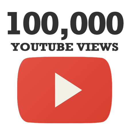 buy-100k-youtube-views.png