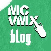 Neked van már VMX-es ruhád?