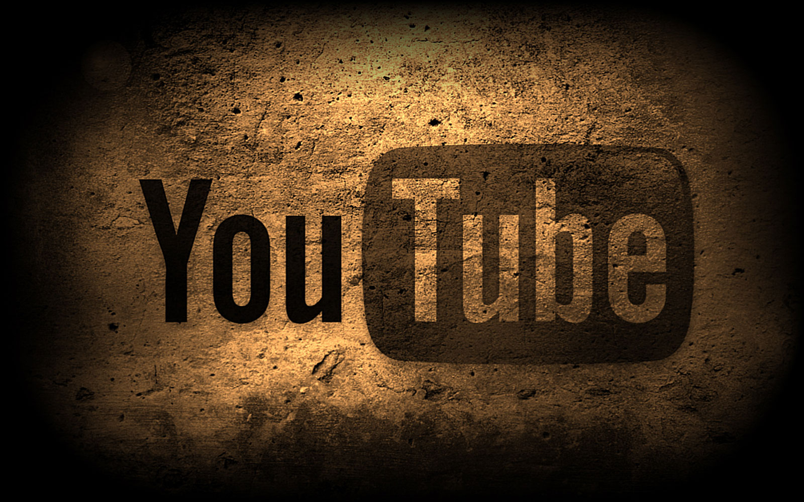 youtube-logo-widescreen-wallpaper.jpg