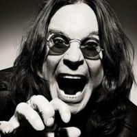 5+1 zenész, aki a hallásukkal fizettek a rock 'n' rollért