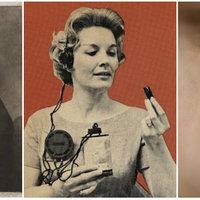 A hallókészülékek típusai és működésük