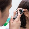 Hallásvizsgálat a gyakorlatban - Kiválasztás és jelentkezés
