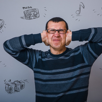 Miért jobb az autizmussal élők hallása?
