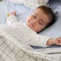 Teljes csönd, vagy fehér zaj? Mitől alszik jobban a kisbaba?