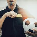 Szakmák, amikről nem gondoltad volna, hogy veszélyeztetik a hallást: a játékvezetők