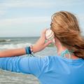 Így ússzuk meg a nyaralást fülfájás nélkül