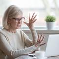 Miért megbízhatatlanok az online rendelhető hallókészülékek?