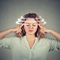 A szédülés, ami a fülünkből ered
