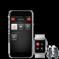 A hallásélmény fokozása telefonnal: ezek a legjobb appok