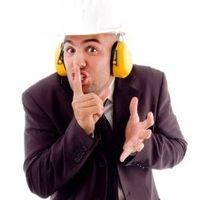 Miért fontos a hallásvédelem?