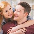 Hogyan kommunikáljunk hallássérült szeretteinkkel és ismerőseinkkel?