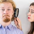 Segítsünk a hallókészülék használatában