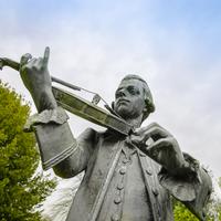 Mi volt Mozart fülének titka?