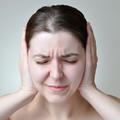 Borzasztó ütemben nő a halláskárosultak száma