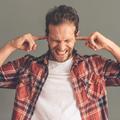 Jellemző hallásproblémák a középkorúak körében