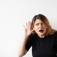 Hallásvizsgálat a gyakorlatban: eljött a kiértékelés ideje