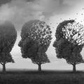 Harcoljon a demencia ellen: óvja, védje hallását!