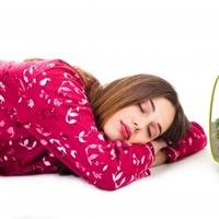 A gondtalan telefonálás, TV nézés és ébredés hallásproblémával is lehetséges - I. rész