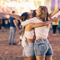 Félted a hallásod a koncerteken? Sokat segít, ha nem iszol!