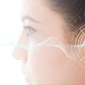 Jellemző hallásproblémák - A halláskárosodás típusai