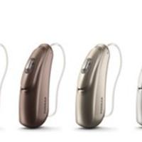 Hallókészülék elemcsere nélkül? Naná!