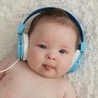 Jellemző hallásproblémák a kisebb gyermekek körében