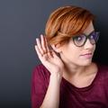 Kit érinthet a halláscsökkenés?