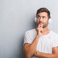 15 kérdés segít eldönteni, hogy rendben van-e a hallása