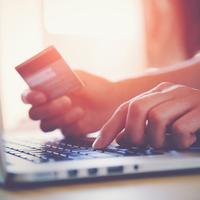 5 ok, amiért soha ne vásároljon hallókészüléket online