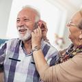 Ezt az 5 dolgot ellenőrizze, ha hallókészüléke van