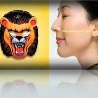 Hallókészülék trendek – Trendi hallókészülékek III.