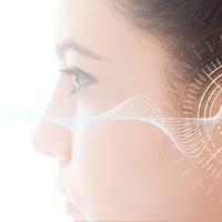 A 3 legnépszerűbb online hallásteszt