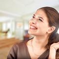 Hallásvizsgálat a gyakorlatban: a vizsgálat menete. És Önnek milyen a beszédbanánja?