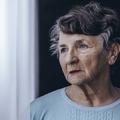 A halláscsökkenés súlyos depresszióhoz vezet