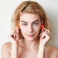 Mennyi hangerőt bír a fülünk, és hogyan védekezhetünk a túl erős zajok ellen?