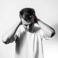 Egy kellemetlen örökség: a kétoldali fülzúgás