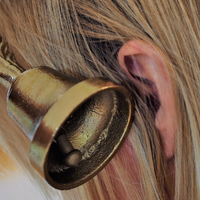 A fülzúgás típusai