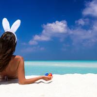 Ezt az 5 dolgot vinné magával a fülünk a nyaralásra