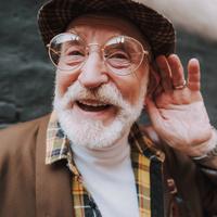Halláskárosodást okozhat a dohányzás?