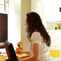 Budapesten működik Európa első Cochlear Tudásközpontja