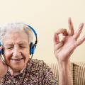 A hallás és a szellemi leépülés