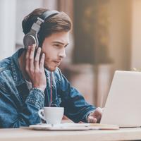 Miért nem jók az online hallástesztek?