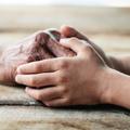 Így segíts ismerőseidnek, családtagjaidnak