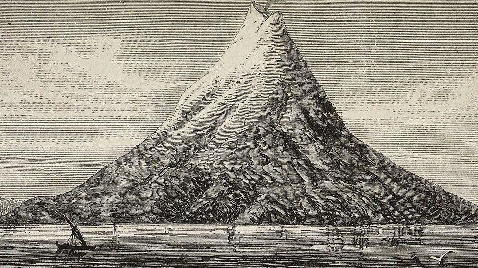 104933259_volcano_getty_1883.jpg
